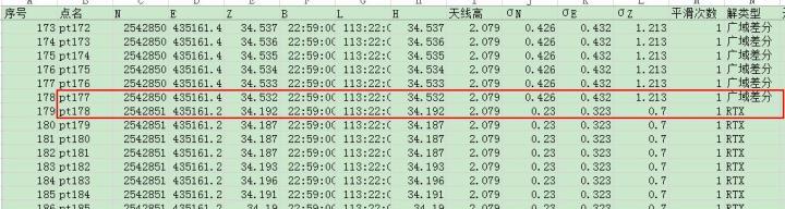 0550d3c15c4c0728cfbb73d841d66e10 - 中海达iRTK5星站差分功能精度-中海达RTK-HiRtk-中海达RTK精度