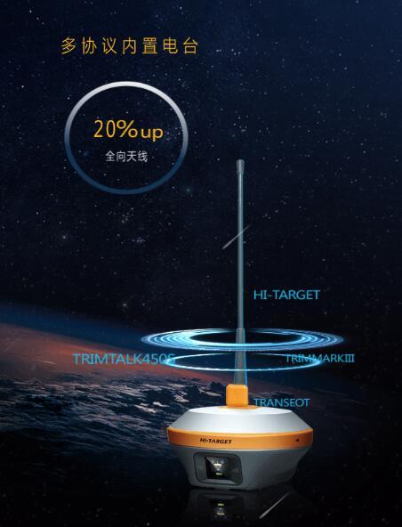 20180108052537143 - 中海达iRTK5无需加基站,无需cors- 中海达 iRTK5,中海达Hi-Survey,中海达RTK,中海达GPS-Hirtk