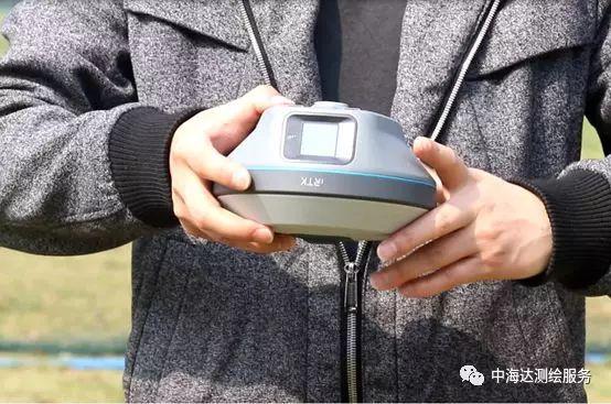 6608710d454bda78718d035c80023509 - 演示视频丨新一代倾斜测量在iRTK5上的应用-中海达irtk5,中海达RTK,中海达gps,中海达RTK视频教程,中海达使用说明-HiRtk