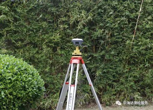 796030cf33198bc72f5cdbb40d220466 - 演示视频丨新一代倾斜测量在iRTK5上的应用-中海达irtk5,中海达RTK,中海达gps,中海达RTK视频教程,中海达使用说明-HiRtk