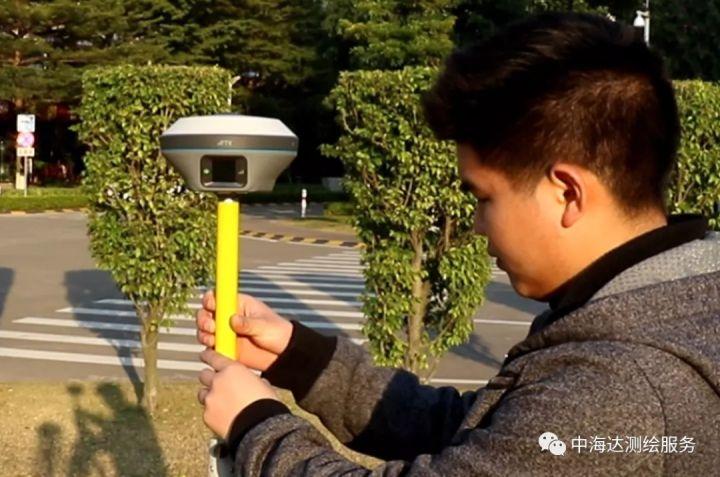 951e803102177993090a0f3a106189ba - 演示视频丨新一代倾斜测量在iRTK5上的应用-中海达irtk5,中海达RTK,中海达gps,中海达RTK视频教程,中海达使用说明-HiRtk