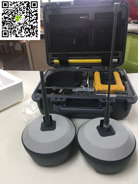 irtk5gg01 - 中海达iRTK5-智能测量系统--iRTK5