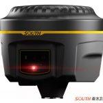 yinhe1plus 150x150 - 南方银河1+RTK测量系统-参数-性能-价格-南方gps-南方GNSS-银河1