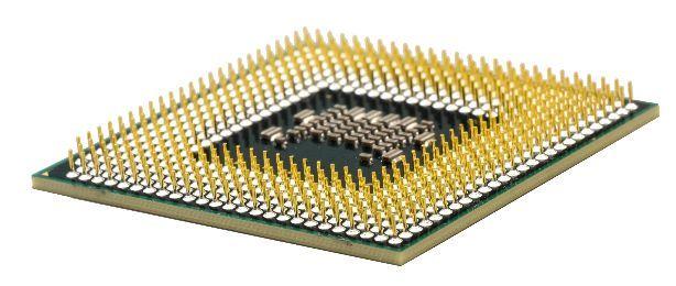 K3DT - 科力达K3,最小的RTK