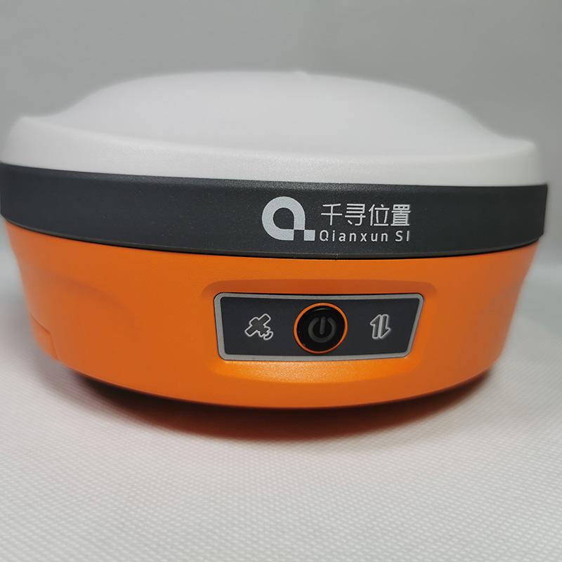 qxsr6 01 - 千寻SR1千寻SR3千寻SR6RTK+CORS账号