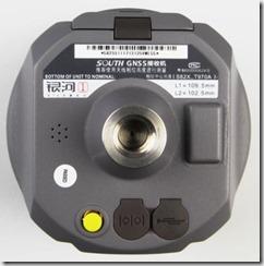 clip image030 thumb - 银河1测量系统整体介绍