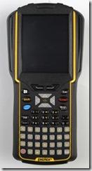 clip image044 thumb - 银河1测量系统整体介绍
