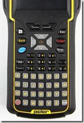 clip image048 thumb - 银河1测量系统整体介绍