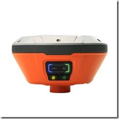 huaceE9101 thumb - 华测E91 智能 RTK测量系统