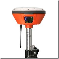 huaceE9102 thumb - 华测E91 智能 RTK测量系统